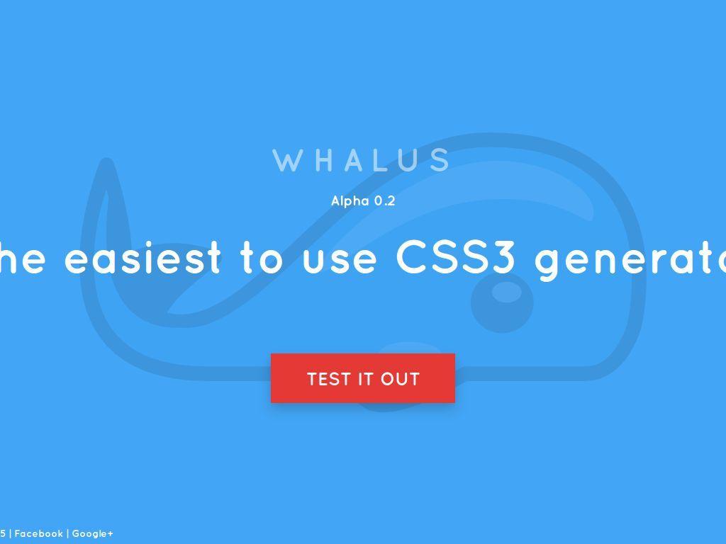 whalus.com