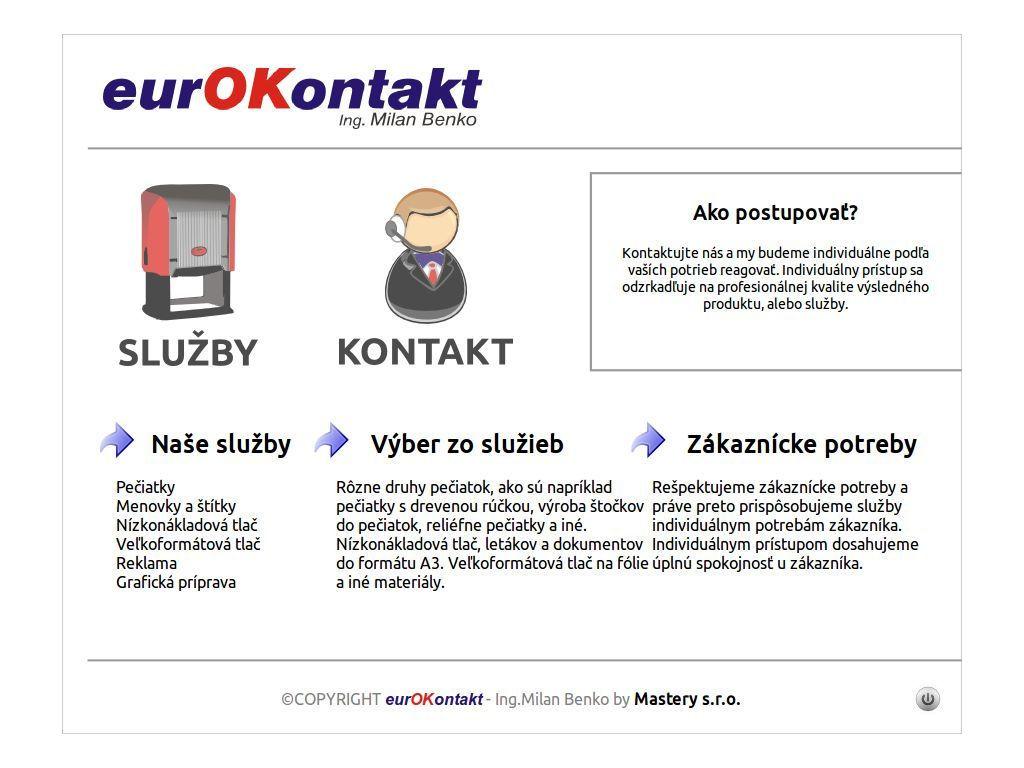 dobrepeciatky.sk