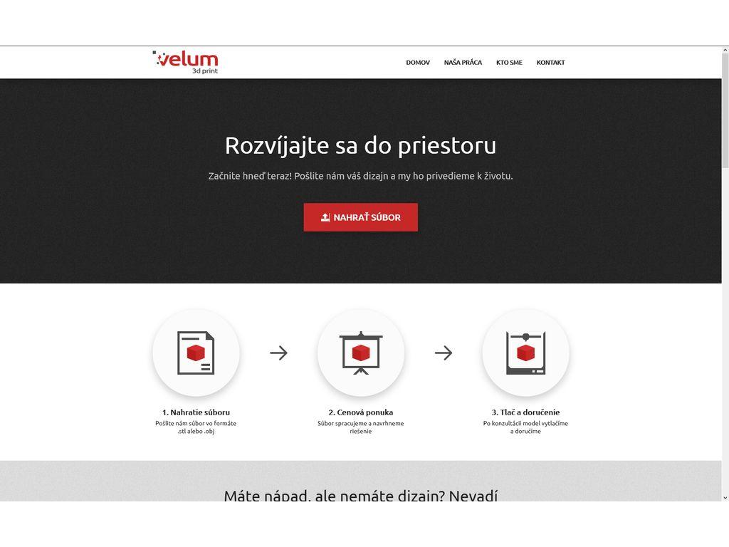 velum3d.com